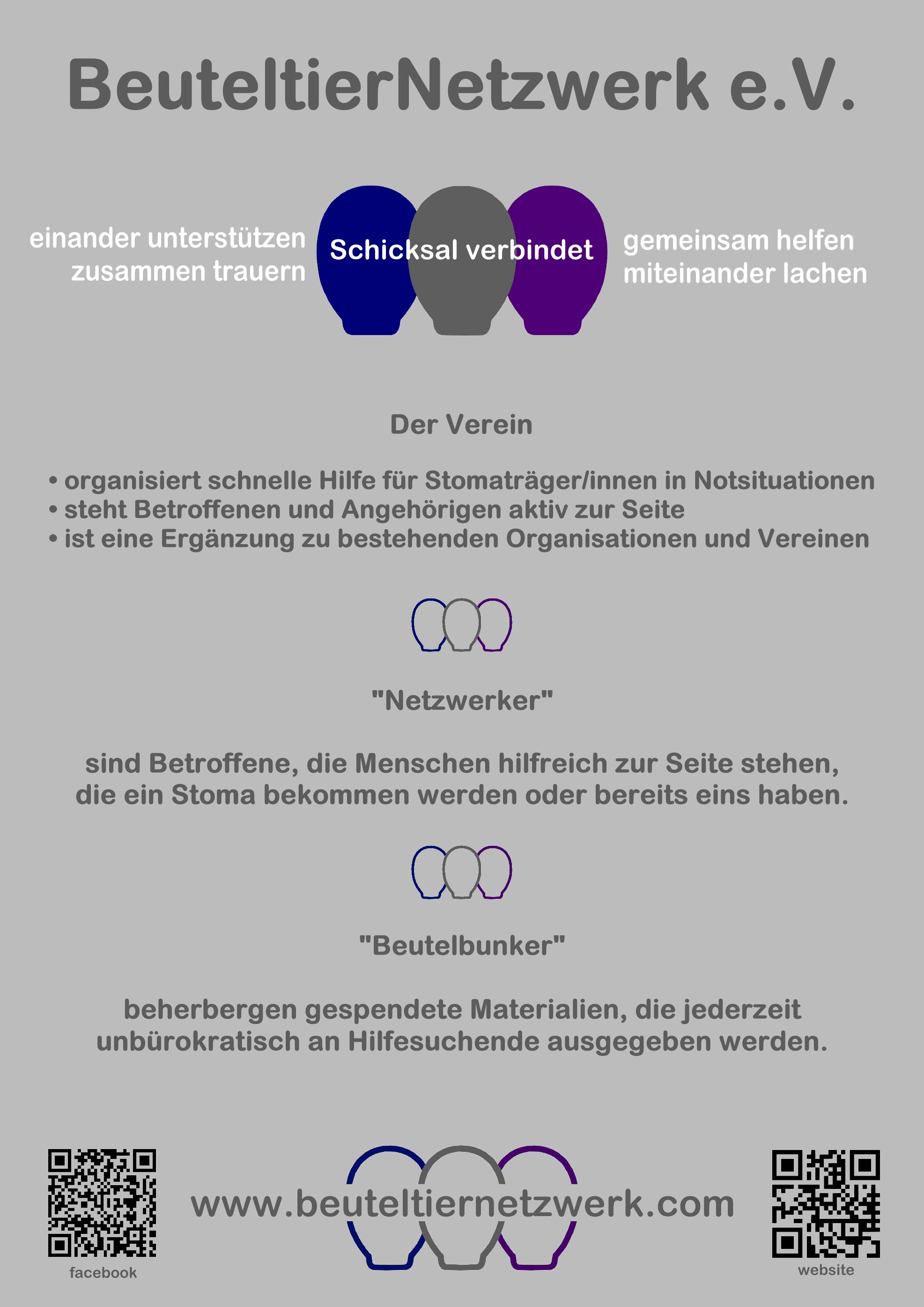 Shop – BeuteltierNetzwerk e V